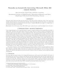 about matter essay in tamilnadu
