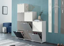cheap hallway furniture. Contemporary Hallway Furniture Cheap