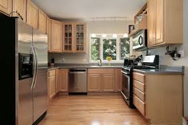replacing vs refacing for kitchen cabinet