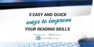 essay about how to improve your reading skills < college paper essay about how to improve your reading skills