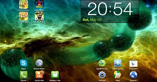 puter hd live wallpapers free