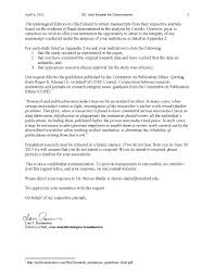 Cover Letter To Journal Editor Sample Guamreview Com