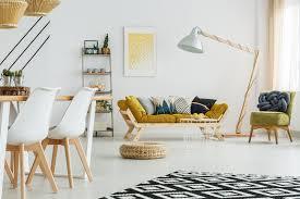 floor lamps in living room. Brilliant Floor Living Room With A Terrific Floor Lamp On Floor Lamps In Room N