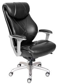 office recliners. Lazyboy Bradley Computer Chair Lazy Boy Leather Recliners Lay Z Office