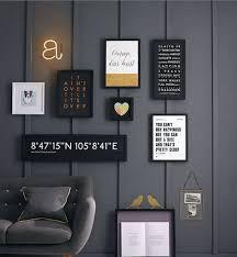 light up letters for wall neon letter light light bulb wall letters light up letters for wall