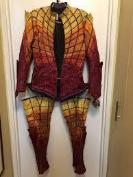 Bobby Pearce Costume Designer Bobby Pearce Broadway Design Exchange