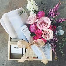 Floral Design Gift Boxes No Photo Description Available Baskets Housewarming