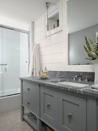 Minneapolis Bathroom Remodel Magnificent A Buyer's Guide To Bathroom Countertops New House Bathroom