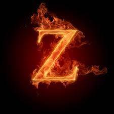 Zeeshan Name Wallpaper - Fire (#690785 ...