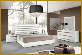 colorful high quality bedroom furniture brands. Plain Quality Marvelous White Contemporary Bedroom Furniture Brands U Pics For  Inspiration And Solid Hardwood Styles On Colorful High Quality S