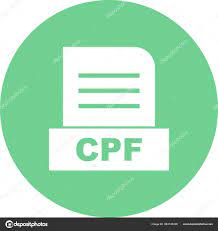 95 Cpf Stock Photos, Images | Download Cpf Pictures on Depositphotos®