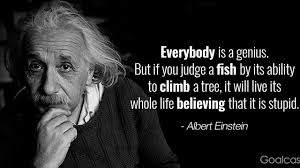 Top 30 Most Inspiring Albert Einstein Quotes Of All Times