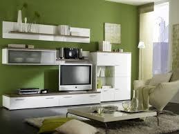 Small Picture Download Home Design Living Room Furniture slucasdesignscom
