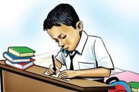 Kids aged 3-6 will now get formal school education- The New Indian Express