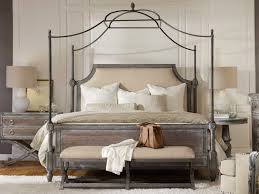 Bedroom Queen Size Canopy Curtains Chrome Canopy Bed King Canopy Bed ...