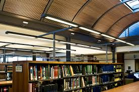 library lighting. Download Library Lighting 3