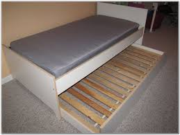 Bedroom Design: Trundle Bed Ikea Design For Your Bedroom And ...