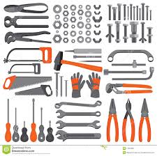 mechanical tools names and pictures pdf. pdf plans hand tools download carpenter\u0027s saw bench trestle « macho10zst mechanical names and pictures pdf o