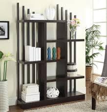 unique bookcases
