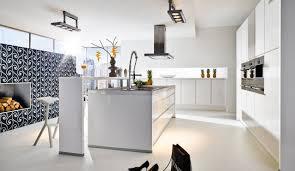 Ikea Applad Wei Ikea Ufjlkingeu Shelf U Ubestau Sideboard