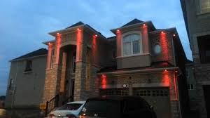 under soffit lighting. Recessed Outdoor Lighting In Soffits Wall Under Eaves 2018 Including Soffit T