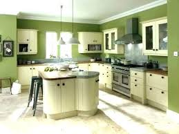sage green kitchen colors sage green kitchen walls kitchens with designs ideas wall graceful colors unit