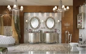 Shark Decor For Bedroom Hollywood Glam Decor Furniture Stylish Decorating Ideas