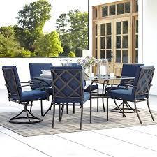 rona outdoor patio furniture dg canada comfortable as well 18
