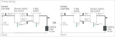 diva dimmer diva cl dimmer dimmer wiring diagram maestro 3 way lutron maestro 3-way dimmer wiring diagram diva dimmer diva cl dimmer dimmer wiring diagram maestro 3 way dimmer 3 way wiring cl