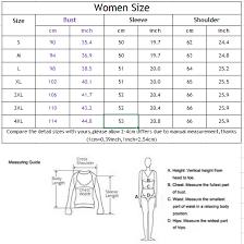 Blouse Shoulder Measurement Chart Dresswel Women Long Sleeve Cold Shoulder Lace Up Front Blouse Tops