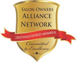 time management tips for salon spa owners hairdresser career member salons
