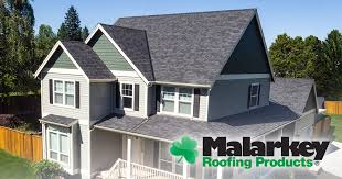 Vista Architectural Shingles Malarkey Roofing Products