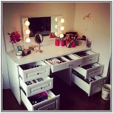lovely vanity girl hollywood mirror dupe starlight makeup lighted vanity mirror table top lovely articles with girl hollywood starlet