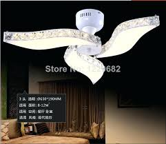 texas star light fixtures foyer ng fan light newest concept modern fan design led crystal on