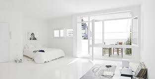 Case Piccole Design : Case piccole archivi living corriere