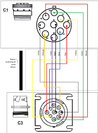 9 pin green connector wiring diagram worksheet and wiring diagram • vehicle specific installation notes rh geotab com stepper motor to 9 pin connector 9 pin green connector wiring diagram