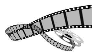 Billedresultat for film