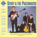 The EMI Years: Best of Gerry & The Pacemakers