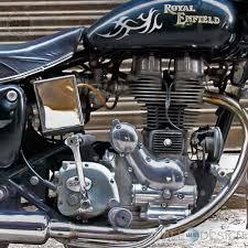 Bike Radium Design Attitude Bike Radium Stickers Design Canvatemplete