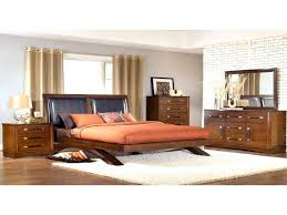 New Style Bedroom Sets Bedroom Sets With Mattress New Cheap Bedroom Sets  With Mattress Included Nice . New Style Bedroom Sets ...