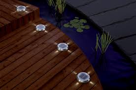 outdoor lighting for decks. Solar Deck Lighting; Enhance Your Comfort Outdoor Lighting For Decks L