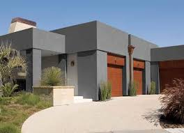 popular exterior house colors for 2020
