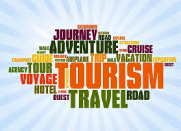 module 1 the travel and tourism industry and the travel professional