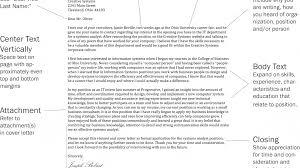 Cover Letter Online Make For Resume Free Study Format Job