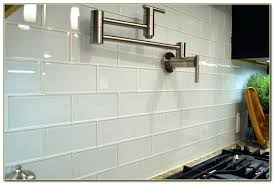 frosted glass backsplash impressive perfect clear glass tile inspirational frosted clear glass subway tile solid frosted