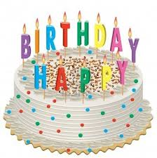 Birthday Cake No Background Free Download Best Birthday Cake No