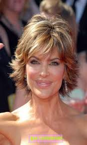 Lisa Rinna Hairstyles Lisa Rinna Short Layered Hairstyles Popular Long Hairstyle Idea
