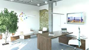 office room ideas for home. Office Room Design For A Contemporary Home Appearance Decor Studio Ideas