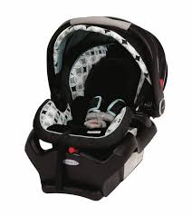 baby deals graco item 1814656