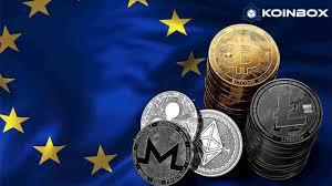 Son dakika! Avrupa Birliği kripto para yasa tasarısı sızdırıldı! İşte  detaylar… – Kripto Para Haberleri